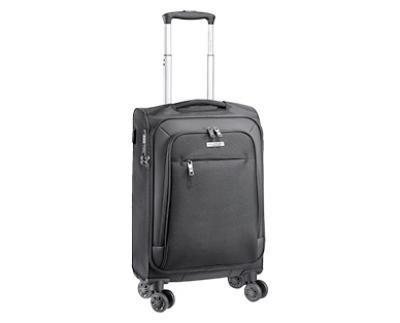 ROYAL CLASS TRAVEL LINE Premium Softcase-Koffer Boardcase