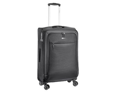 ROYAL CLASS TRAVEL LINE Premium Softcase-Koffer