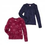 Flauschpullover Angebote ab 02.12.2019