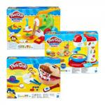 Hasbro Play-Doh Spielset Angebote ab 02.12.2019