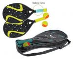 crane® Beach-Tennis-Set Angebote ab 11.07.2019