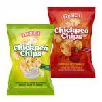 Chickpea Chips Angebote ab 02.08.2019