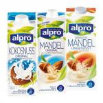 alpro Drink Angebote ab 09.08.2019