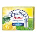 Landliebe Butter Angebote ab 09.08.2019