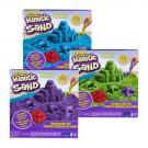 Kinetic Sand Angebote ab 23.01.2020